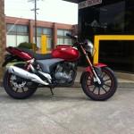 RKV200 Red 01